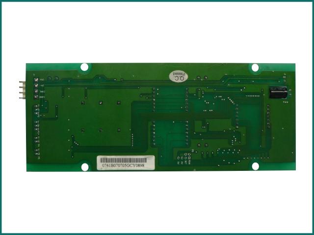互生网站产品 hyundai elevator board 03F1VER2.2,hyundai elevator display board...jpg
