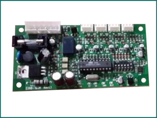 互生网站产品 LG sigma Display Board EILND-103R,lg elevator pcb.jpg