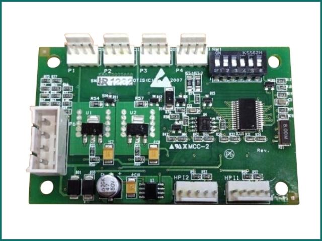 互生网站产品 LG sigma communication Board KAA2500AA(MCC-2).jpg