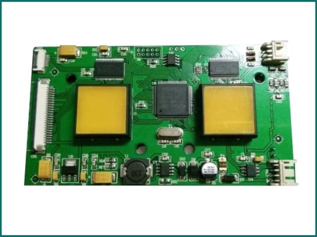 互生网站产品 Toshiba elevator call pcb HIB-100A, HIB-100B elevator spare parts.jpg