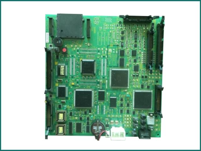 互生网站产品 Toshiba elevator main board PU-200D , elevator pcb.jpg