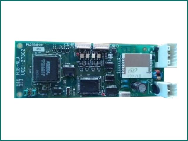 互生网站产品 Toshiba CV150 HIB-NLA Display elevator spare parts.jpg