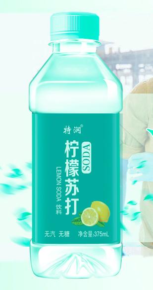 柠檬苏打375ml.jpg