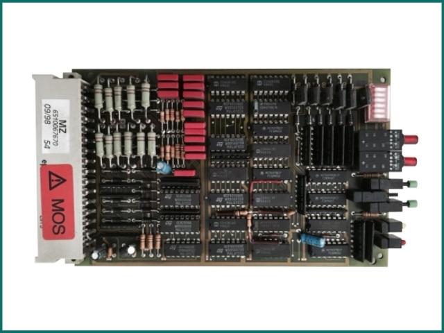 互生网站产品 thyssenkrupp Elevator parts MZ, Elevator pcb.jpg