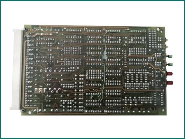 互生网站产品 thyssenkrupp Elevator parts MZ, Elevator pcb...jpg