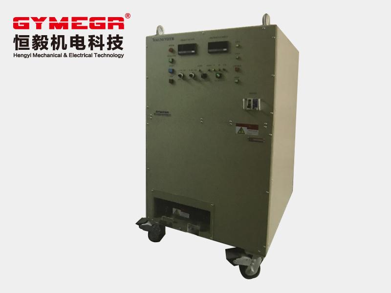关键词:   双路电压输出充磁机     恒毅充磁机     充磁机电路图
