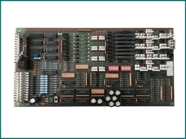 互生网站产品 thyssenkrupp Elevator parts MF1, Elevator pcb.jpg