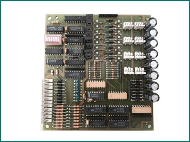 互生网站产品 thyssenkrupp Elevator parts MF2, Elevator pcb.jpg