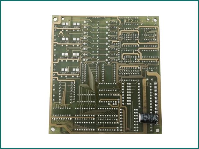 互生网站产品 thyssenkrupp Elevator parts MF2, Elevator pcb...jpg