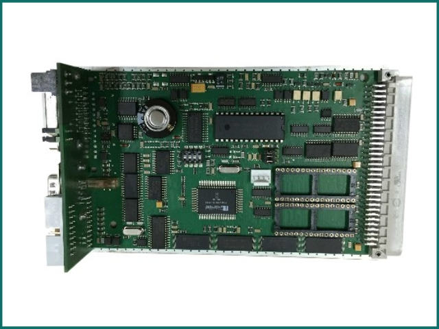 互生网站产品 Germany import elevator main board MC1 , elevator parts board.jpg
