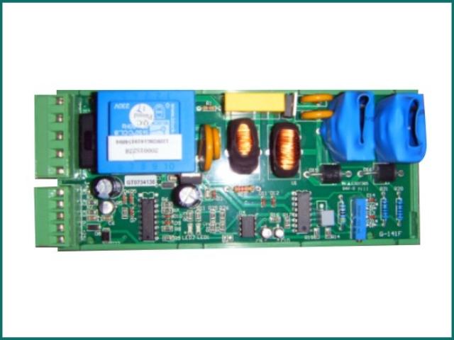互生网站产品 thyssen elevator brake power board G-141D(MB2.2).jpg