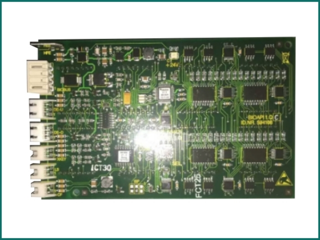 互生网站产品 Schindler elevator display board ID NR.594108...jpg