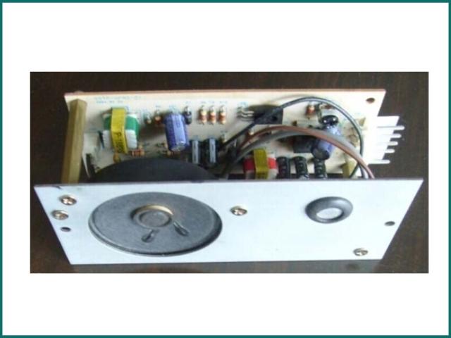 互生网站产品 Elevator pcb SSTP-HFNS-D1 ,Elevator pcb.jpg