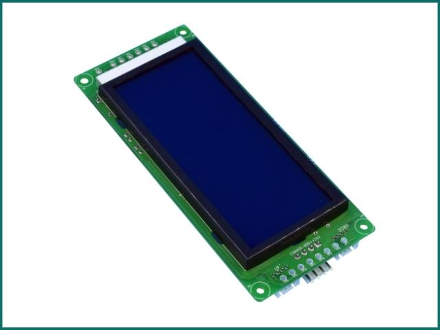 互生网站产品 elevator display board HCB-SL-V V2.20.jpg