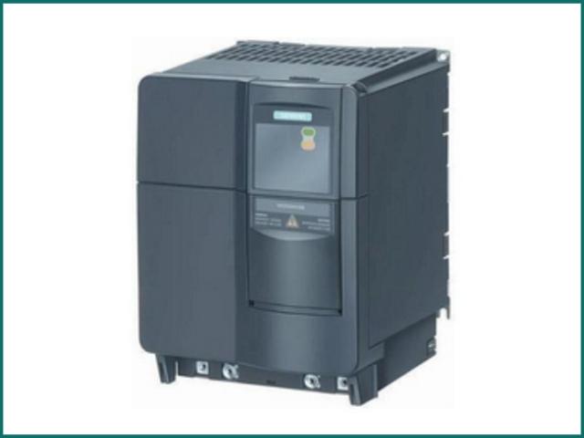 互生网站产品 Siemens elevator inverter 6SE6440-2UC25-5CA1, elevator drive inverter.jpg