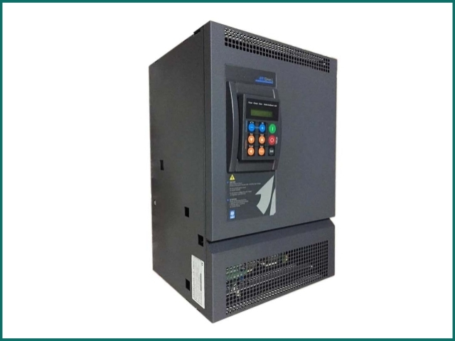 互生网站产品 elevator inverter AVY4220-EBL-BR4.jpg