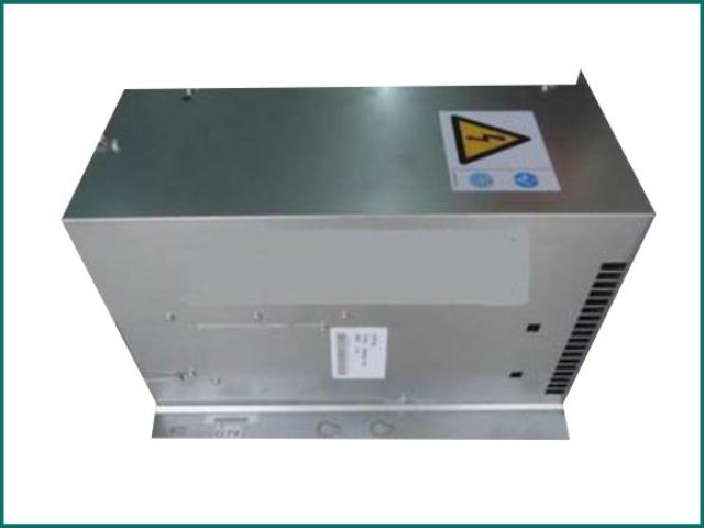 互生网站首页产品 KONE Elevator Inverter KDL16L KM953503G21.jpg