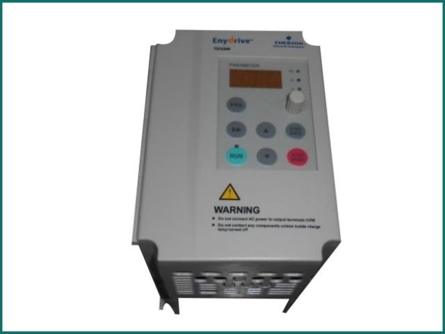 互生网站产品 Emerson elevator inverter TD3200-2S0002D , inverter for elevator.jpg