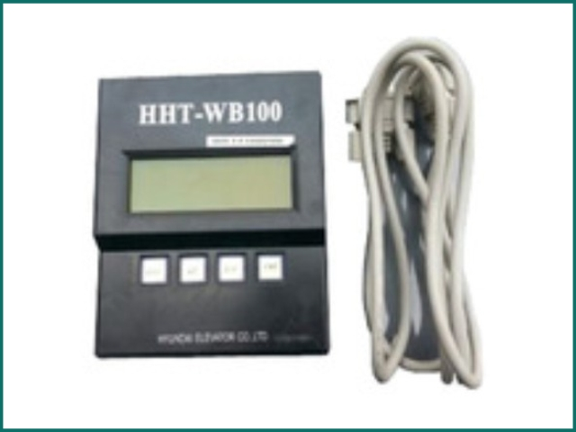 互生网站产品 hyundai elevator service tool hht-wb100.jpg