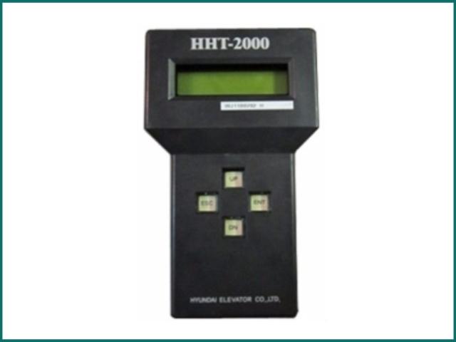 互生网站产品 Hyundai elevator service tool , Hyundai elevator test tool HHT-2000.jpg
