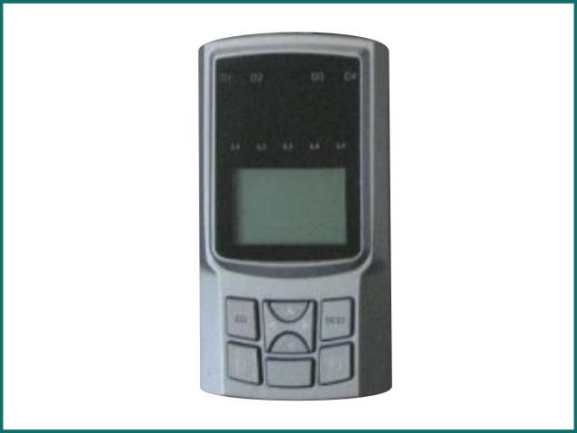 互生网站产品 Sanyo elevator service tool, Sanyo elevator test tool.jpg