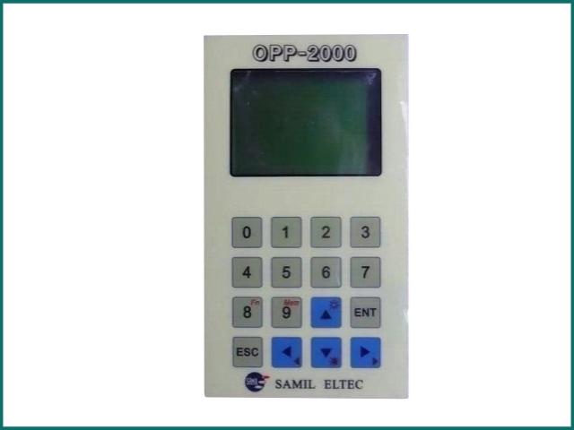 互生网站产品 LG-SIGMA elevator service tool OPP-2000.jpg