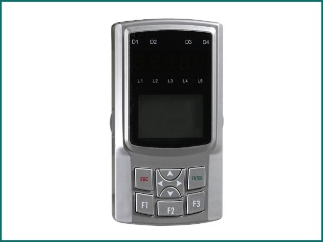 互生网站产品 STEP elevator service tool, STEP test tool.jpg