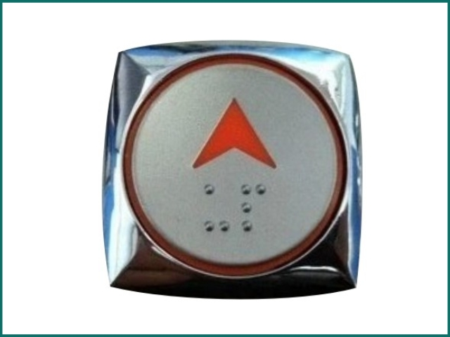 互生网站产品 Hyundai lift button with arrow.jpg