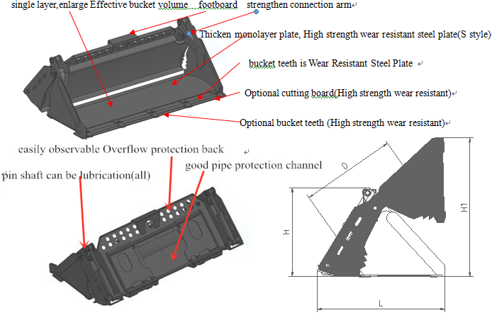 skid steer attachments.png