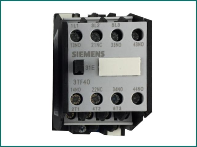 互生网站产品 Siemens elevator contactor 3TF4031-OXMO , elevator parts.jpg