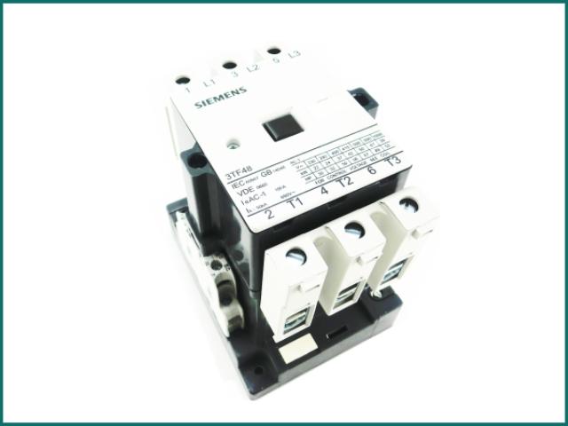 互生网站产品 Siemens elevator contactor 3TF48 AC 110V , elevator parts.jpg