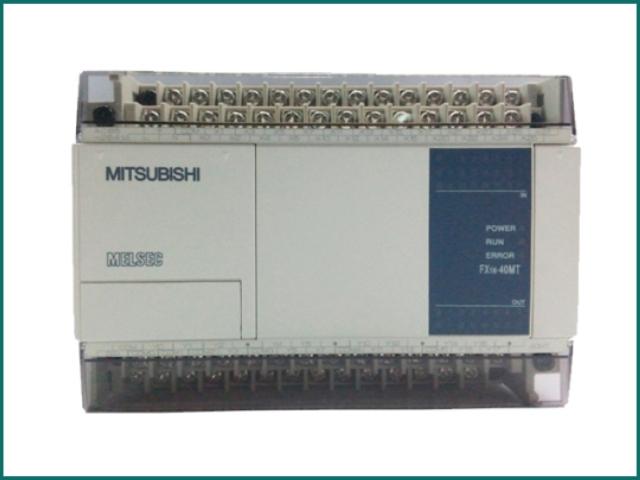 互生网站产品 Mitsubishi Elevator PLC , Elevator Microprocessor Controller.jpg