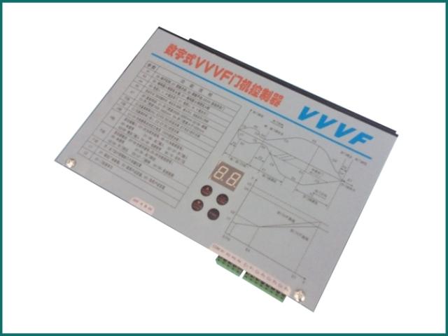 互生网站产品 Elevator VVVF controller, elevator control systems, elevator door motor control.jpg