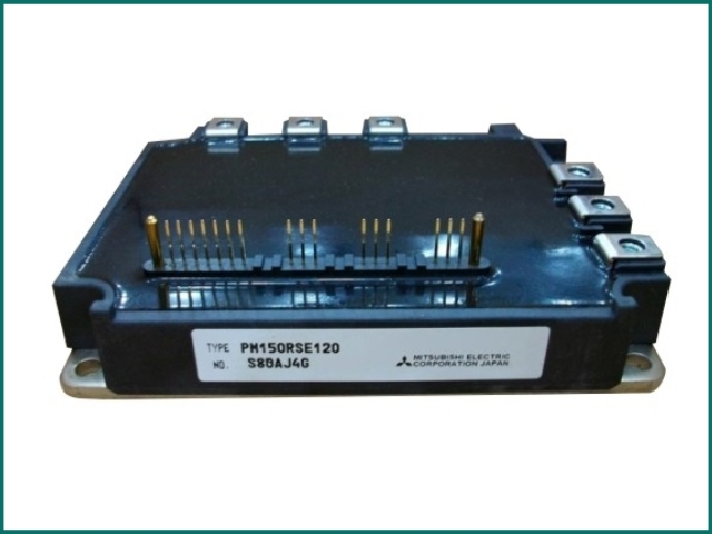 互生网站产品 Mitsubishi elevator power module , elevator parts PM150RSE120.jpg