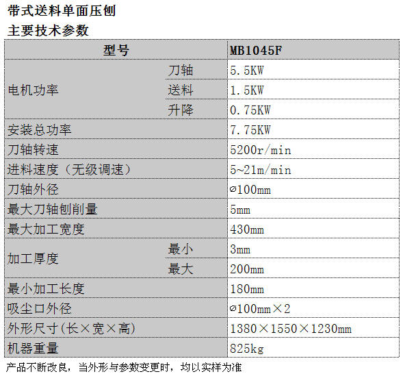 MB1045F压刨.png
