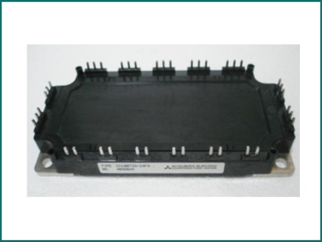 互生网站产品 Mitsubishi elevator power module CM100TJ-24F, lift spare parts CM100TJ-24F module.jpg
