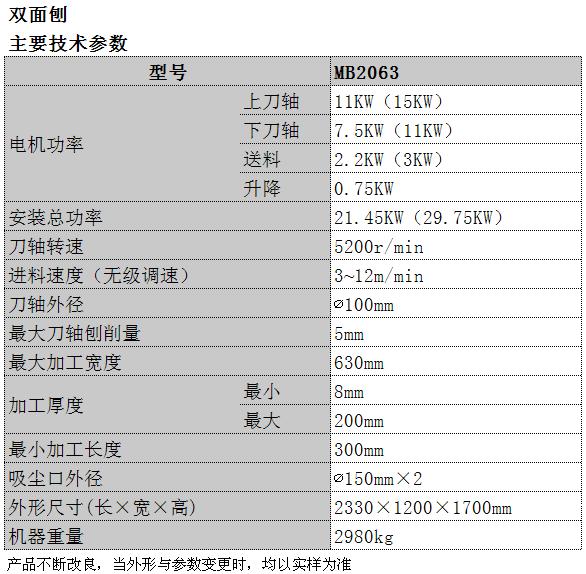 MB2063双面刨.png