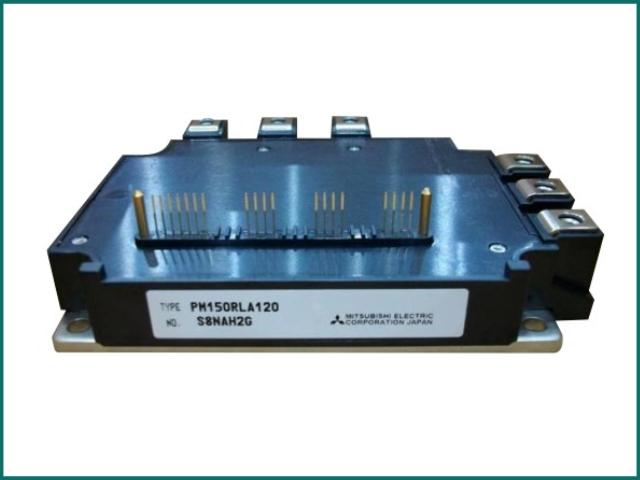 互生网站产品 Mitsubishi power module IGBT PM150RLA120 , elevator spare parts.jpg