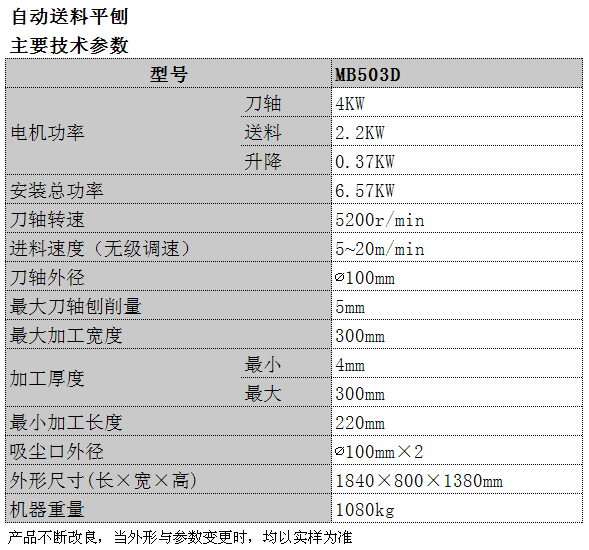 MB503D平刨 .png