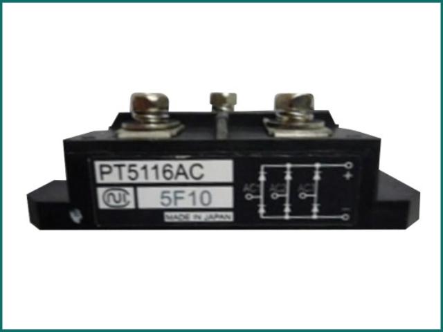 互生网站产品 Mitsubishi elevator power module PT5116AC.jpg