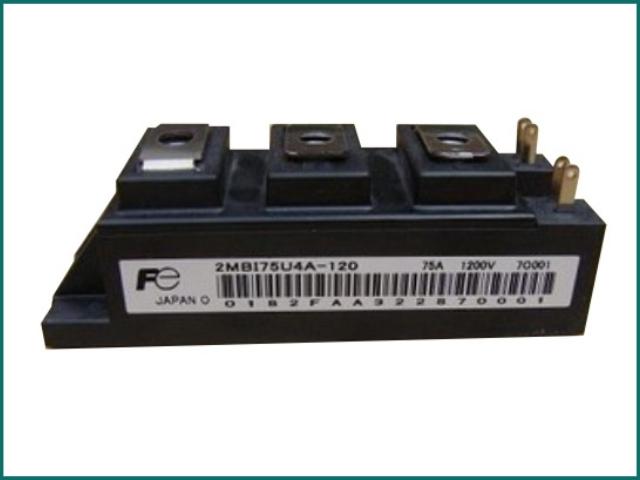 互生网站产品 FUJI elevator power module 2MBI75U4A-120 , sales elevator module.jpg