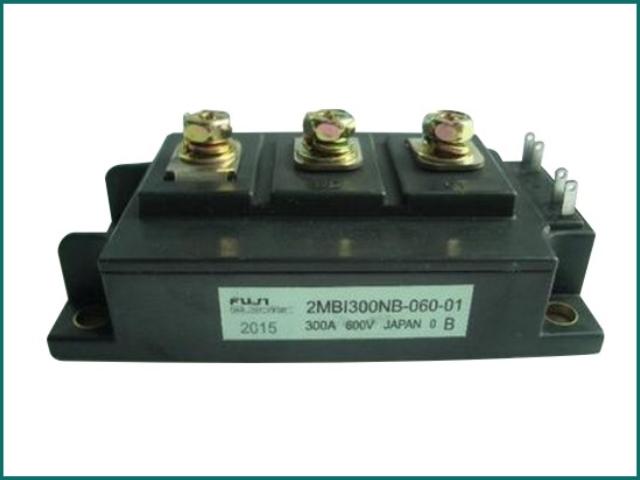 互生网站产品 EElevator original module 2MBI300Nb-060.jpg