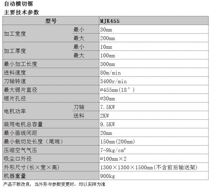 MJK455数控横切锯.png