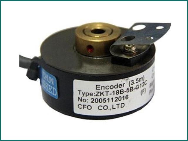 互生网站产品 thyssenkrup elevator encoder ZKT-18B-5B-G12C.jpg