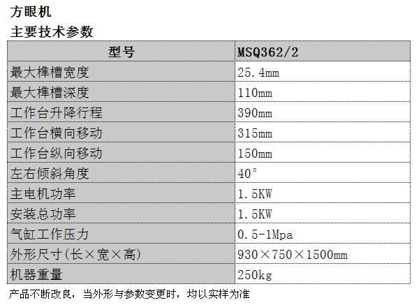 MSQ362-2方眼机.png