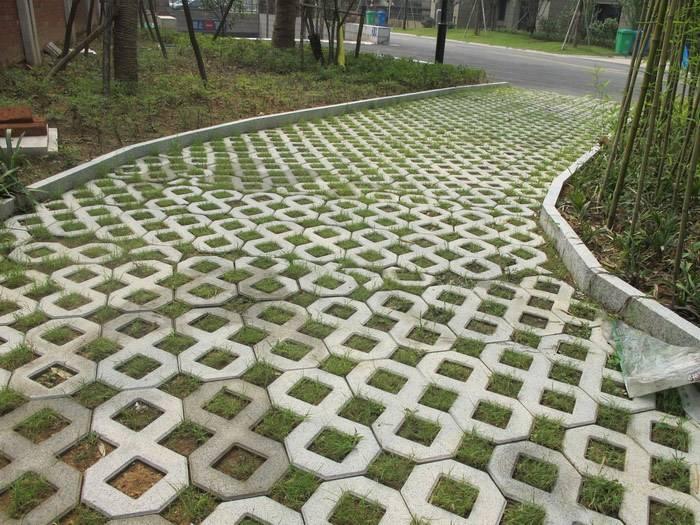 植草磚2.jpg