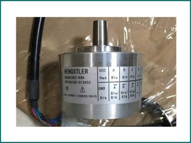 互生网站产品 elevator encoder RF538192 013XB3 DAA633K2-K8A.jpg