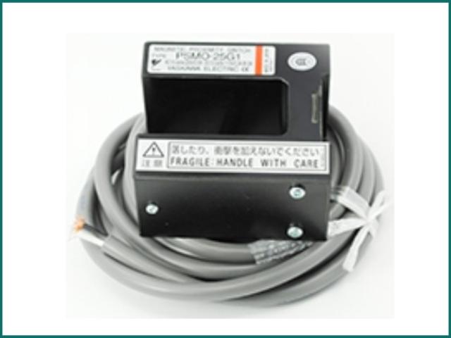 互生网站产品 mitsubishi elevator magnetic sensor PSMO-25G1.jpg