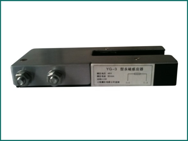 互生网站产品 Hitachi elevator leveling sensors YG-3.jpg