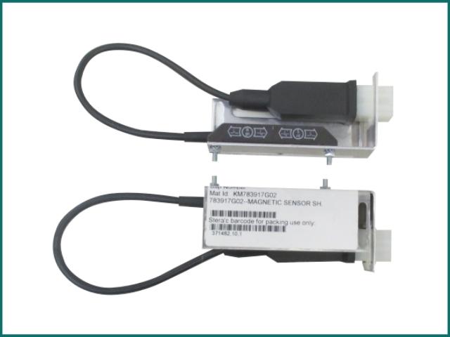 互生网站产品 Kone Elevator Sensor KM783917G02.jpg